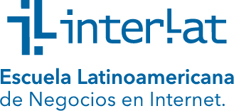 Interlat