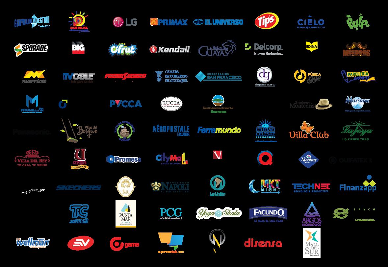logos-marcas-color2